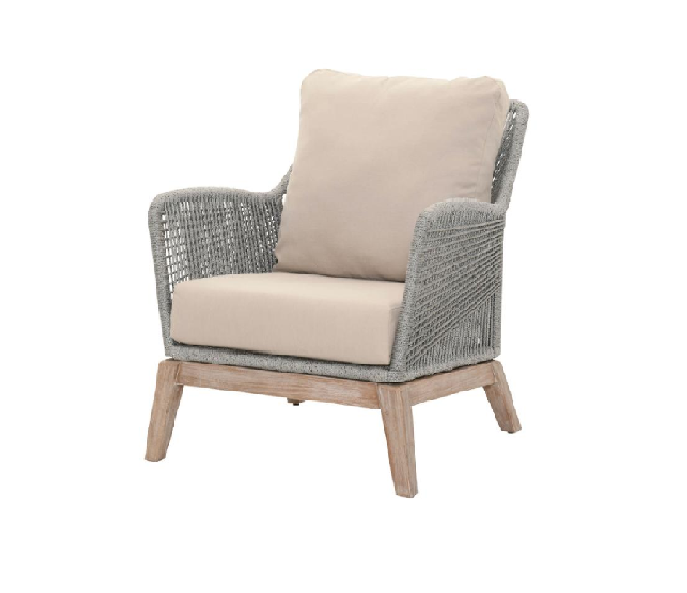 accentchair.png