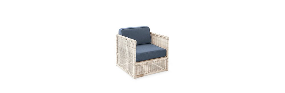 Furn_Pacifica_Lounge_Chair_Heritage_Denim_Angle_MV_0334_Crop_SH.jpg