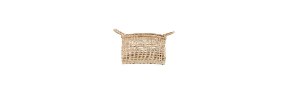 Rectangle_Woven_Baskets_3_960x960.jpg