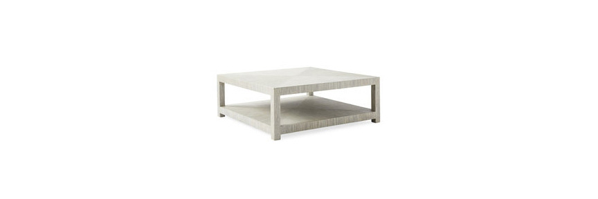 Furn_Blake_Raffia_Coffee_Table_Square_Fog_Angle_MV_0696_Crop_SH.jpg