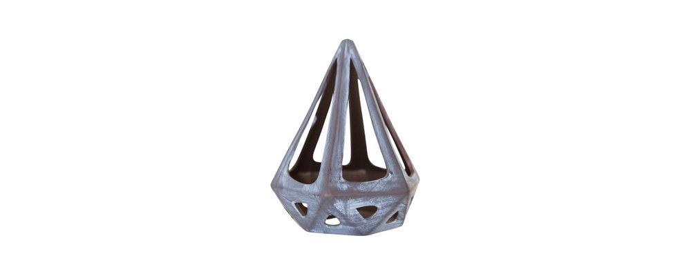 Metal_Diamond_Object_1_960x960.jpg