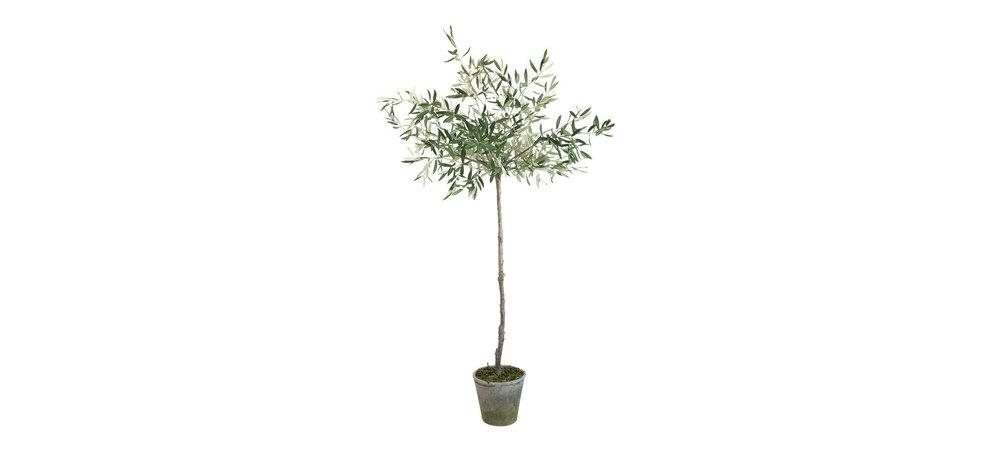 Faux_Potted_Olive_Tree_2_276f0167-eda1-4973-960f-92dd6174f7ff_960x960.jpg