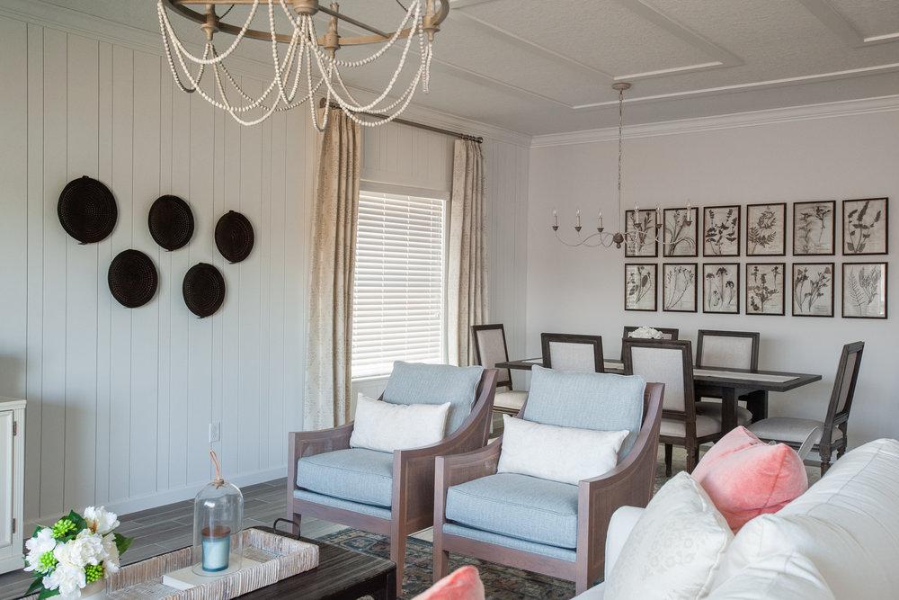 Micamy_Interior Designer_Design_Interior_Model_Merchandising_Dining_Room_Formal_Universal_Furniture_Rug_Loloi_Uttermost_Dining Room.jpg