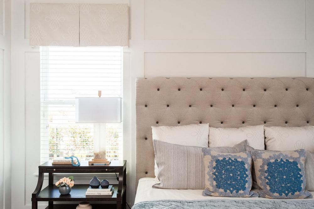 Micamy_Interior Designer_Design_Interior_Model_Merchandising_Owners_Suite_Universal_Furniture_Traditional_Transitional_Upholstered_Headbooard_Bronze_Bedroom.jpg