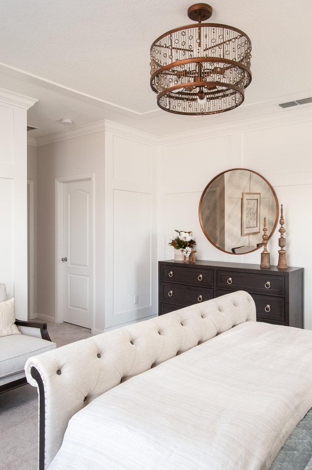 Micamy_Interior Designer_Design_Interior_Model_Merchandising_Owners_Suite_Universal_Furniture_Traditional_Transitional_Dresser_Bronze_Bedroom_Vanity.jpg