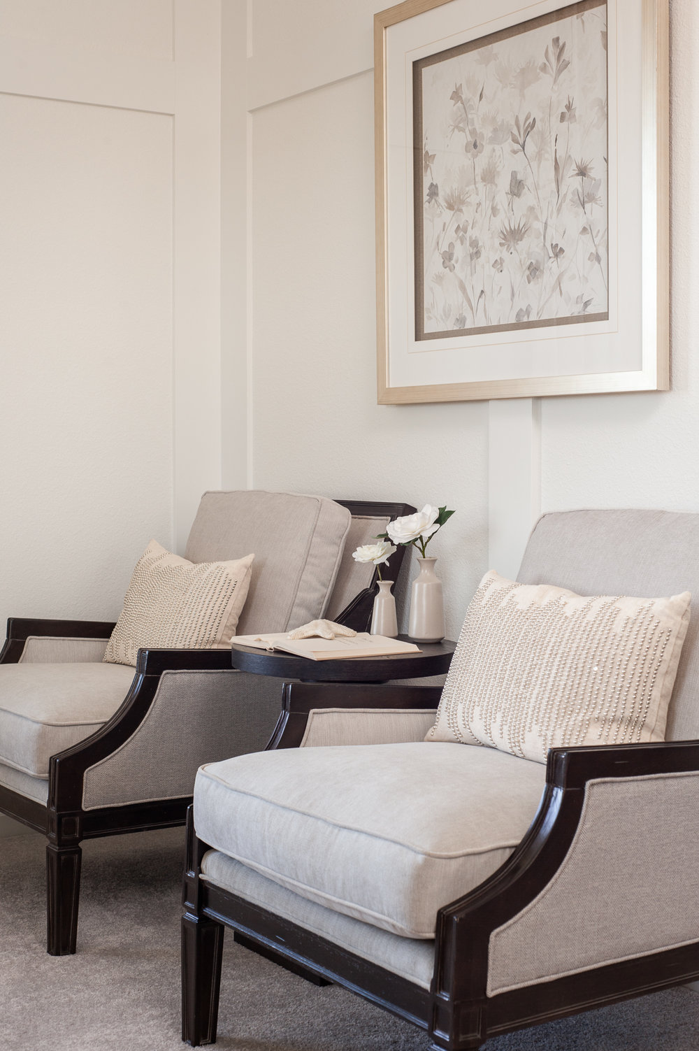 Micamy_Interior Designer_Design_Interior_Model_Merchandising_Owners_Suite_Universal_Furniture_Traditional_Transitional_Side Chairs_Artwork_Styling_Lennar.jpg