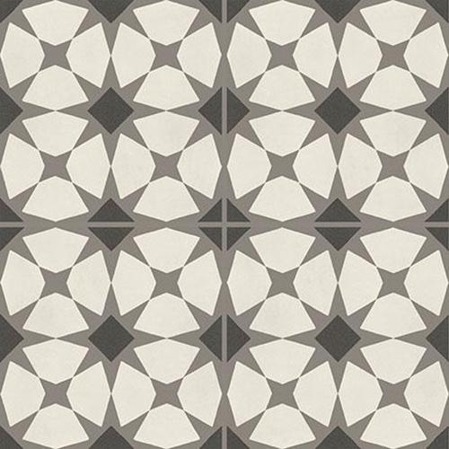 Daltile-DSegni-StarlitMOUS-TileTuesday.jpg
