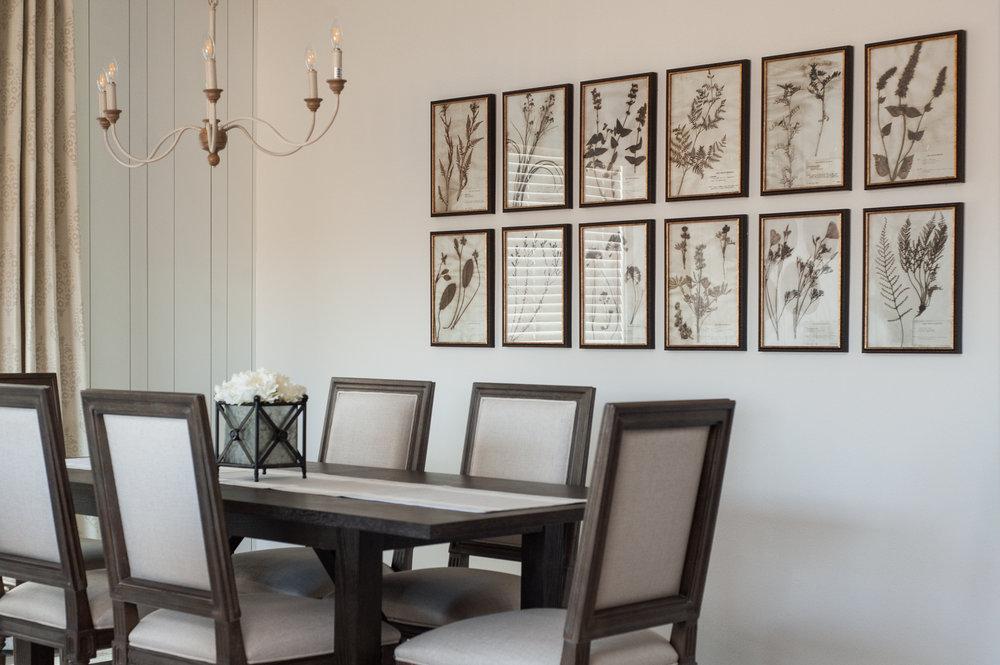 Micamy_Interior Designer_Design_Interior_Model_Merchandising_Dining_Room_Formal_Universal_Furniture_Rug_Loloi_Uttermost_Creative Co-Op_Floral.jpg