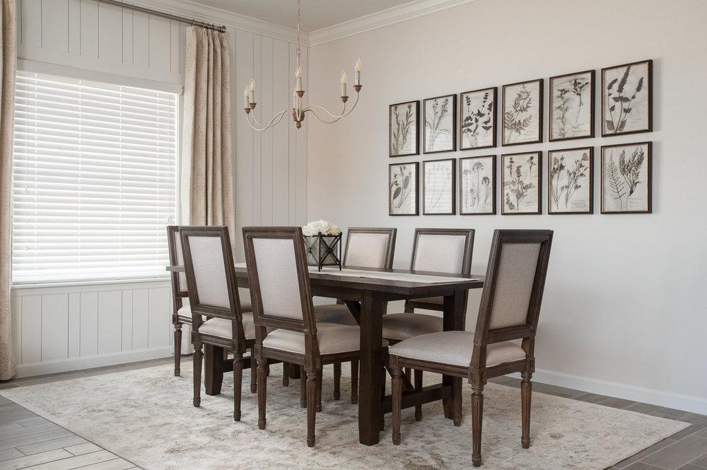 Micamy_Interior Designer_Design_Interior_Model_Merchandising_Dining_Room_Formal_Universal_Furniture_Rug_Loloi_Uttermost_Creative Co-Op_Floral_Farmhouse.jpg