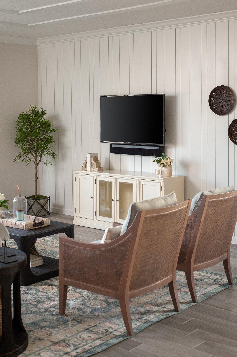 Micamy_Interior Designer_Design_Interior_Model_Merchandising_Living_Room_Entertainment_Traditional_Transitional_Shiplap_McGee & Co_Ballard_Rowe.jpg