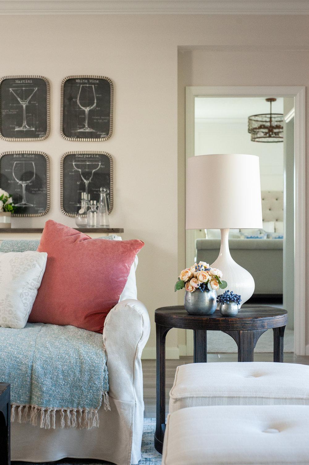 Micamy_Interior Designer_Design_Interior_Model_Merchandising_Living_Room_Rowe_Furniture_Traditional_Transitional_Arteriors_McGee & Co_Ottoman.jpg