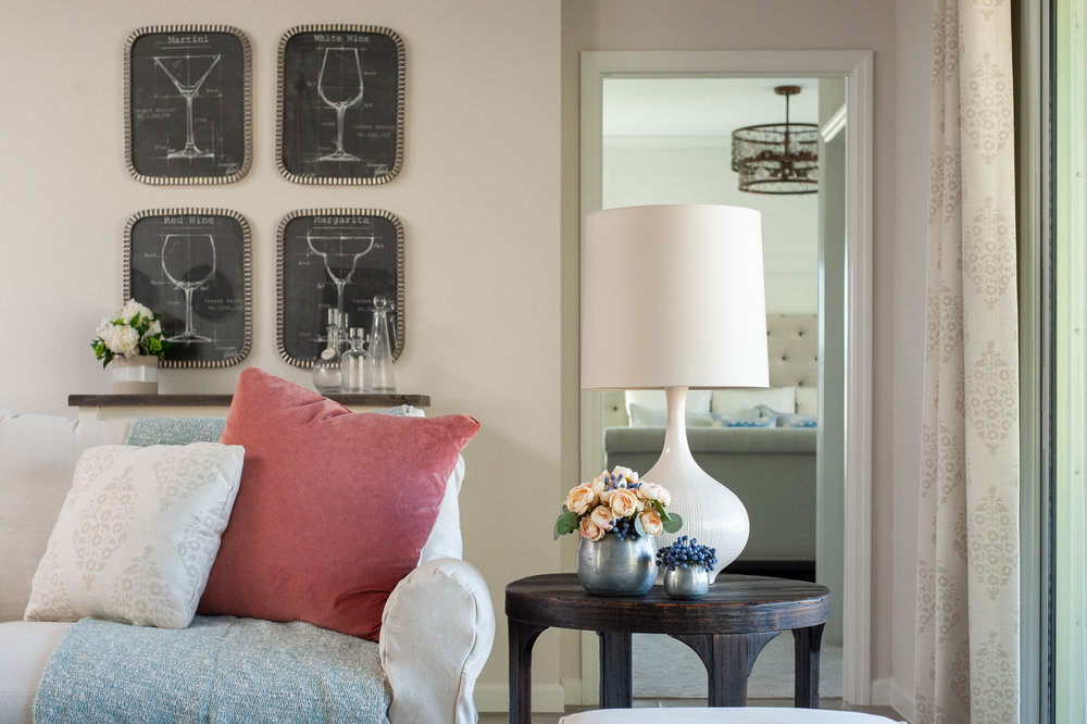 Micamy_Interior Designer_Design_Interior_Model_Merchandising_Living_Room_Rowe_Furniture_Traditional_Transitional_Arteriors_McGee & Co_Side Table_Styling.jpg