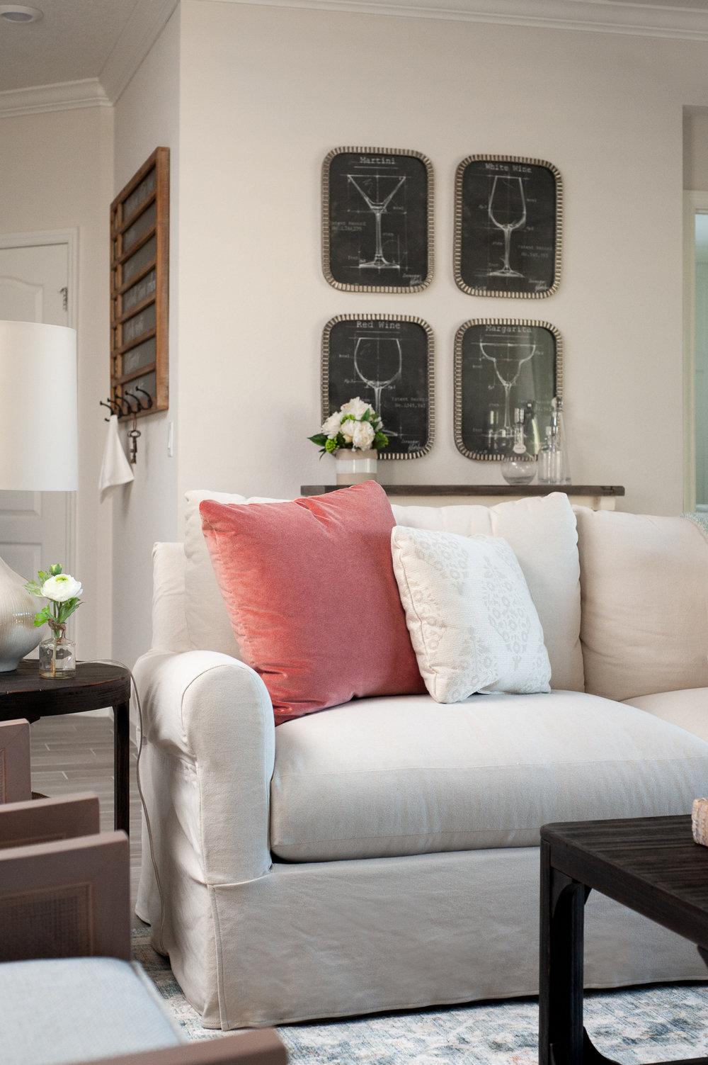 Micamy_Interior Designer_Design_Interior_Model_Merchandising_Living_Room_Rowe_Furniture_Traditional_Transitional_Bar_McGee & Co_Shiplap_Rug_Pillows.jpg