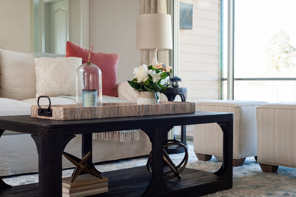 Micamy_Interior Designer_Design_Interior_Model_Merchandising_Living_Room_Rowe_Furniture_Traditional_Transitional_Riverside_McGee & Co_Coffee Table_Styling.jpg