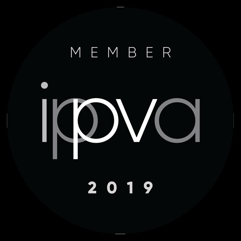 IPPVA Member Logo 2019.png