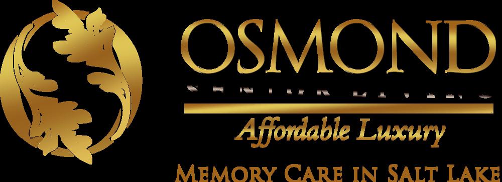 Osmond - Salt Lake-01.png