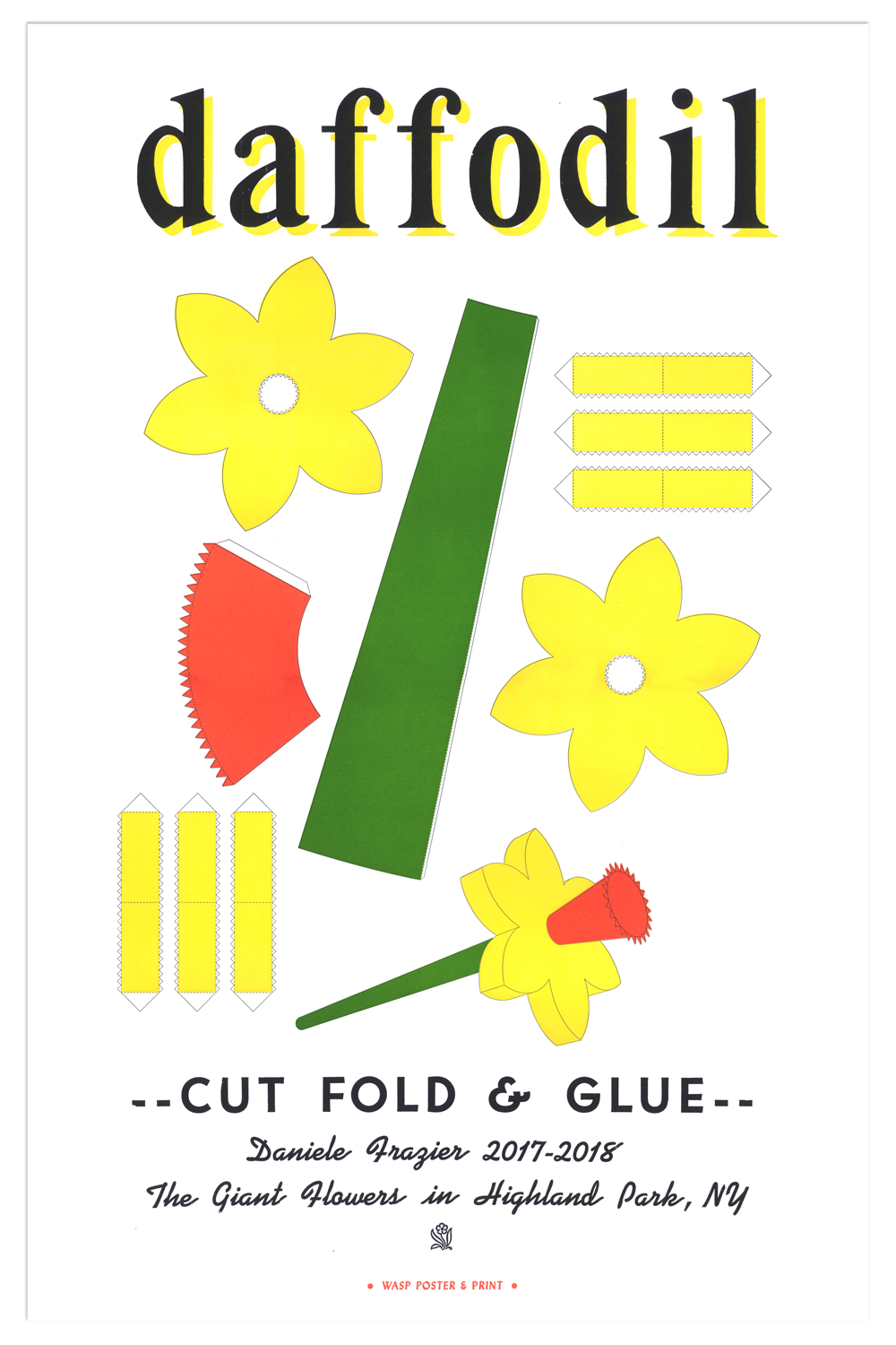daffodil-poster.png