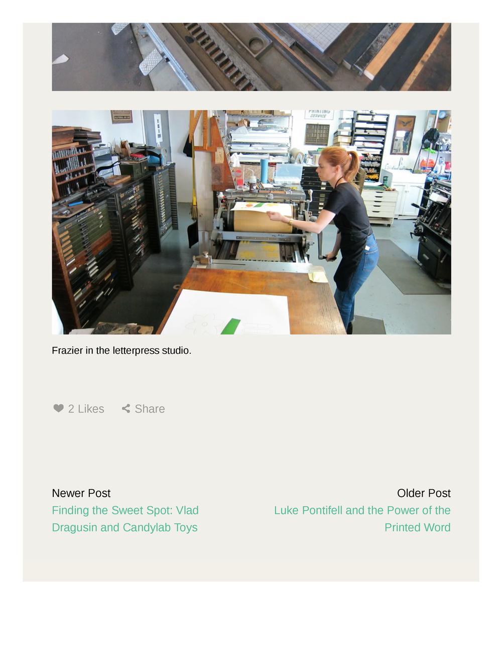 Kickstarter_Page_3.png