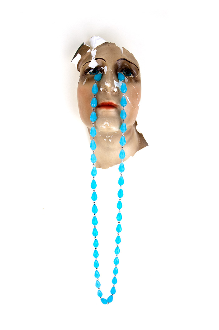 Mother's Tears.jpg