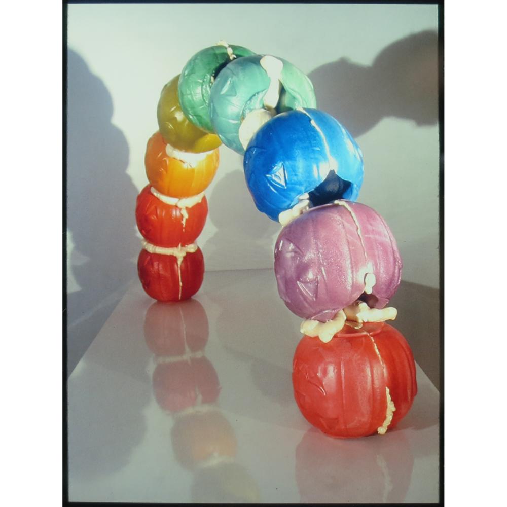Pumpkins3.png