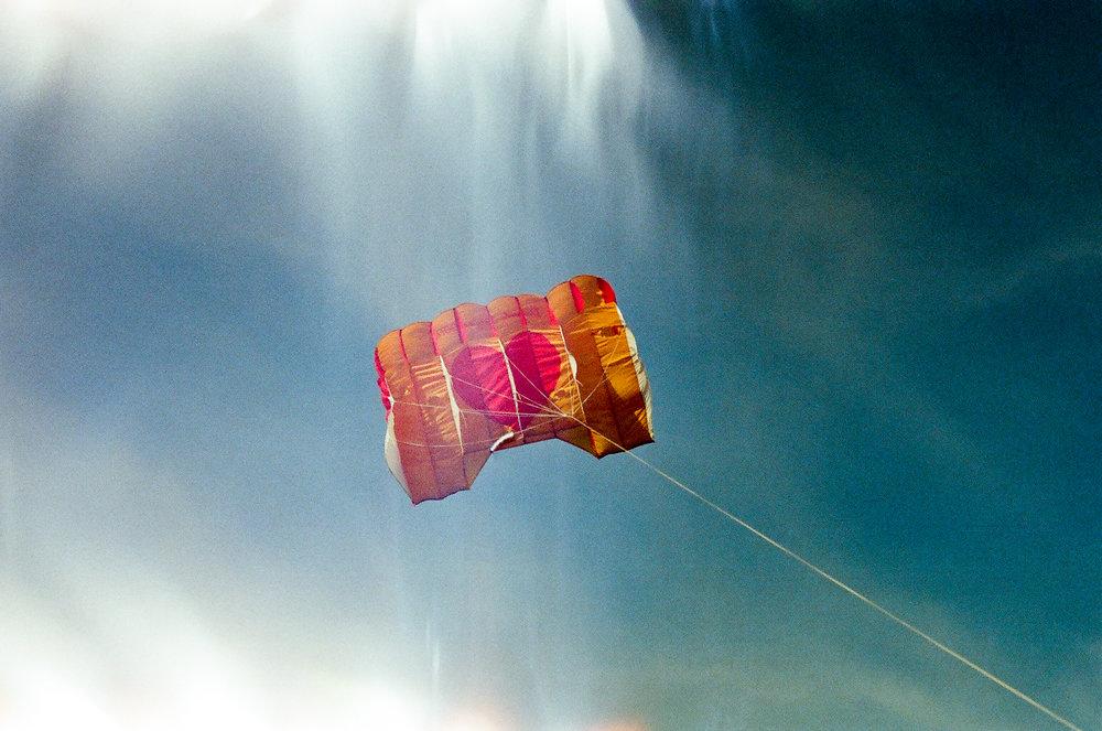 Kite-8.jpg