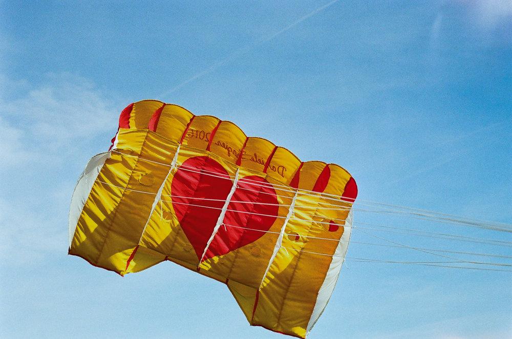 Kite-14.jpg