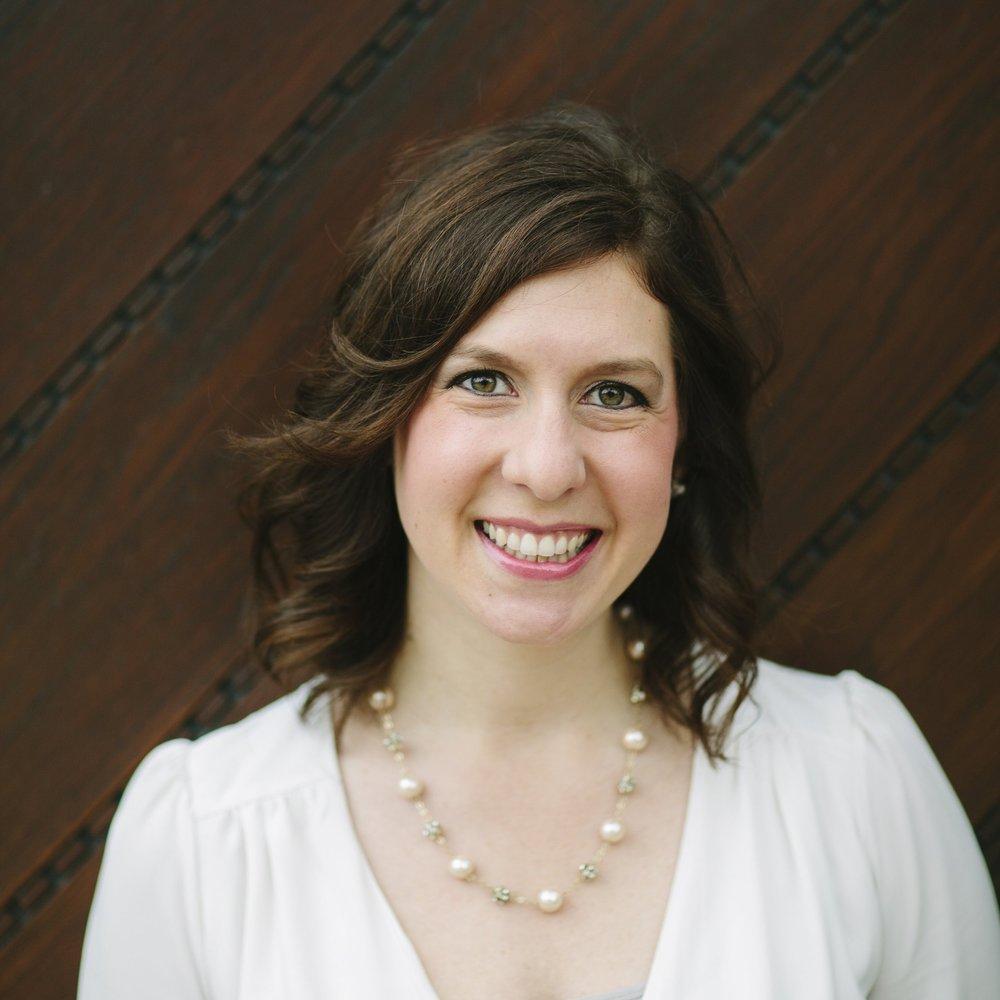 Lisa DeAngelis - Chicago, IL, USA