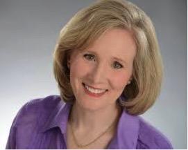 Diane Gaary, Philadelphia, Pennsylvania, USA -