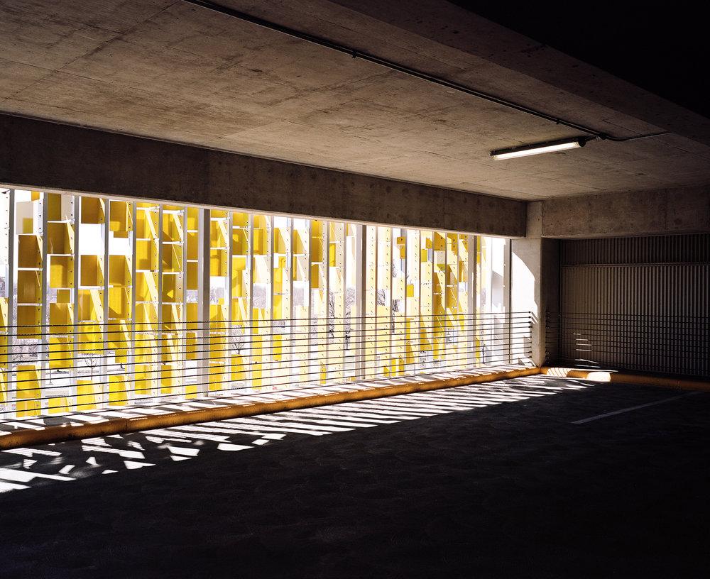 garageside copy.jpg