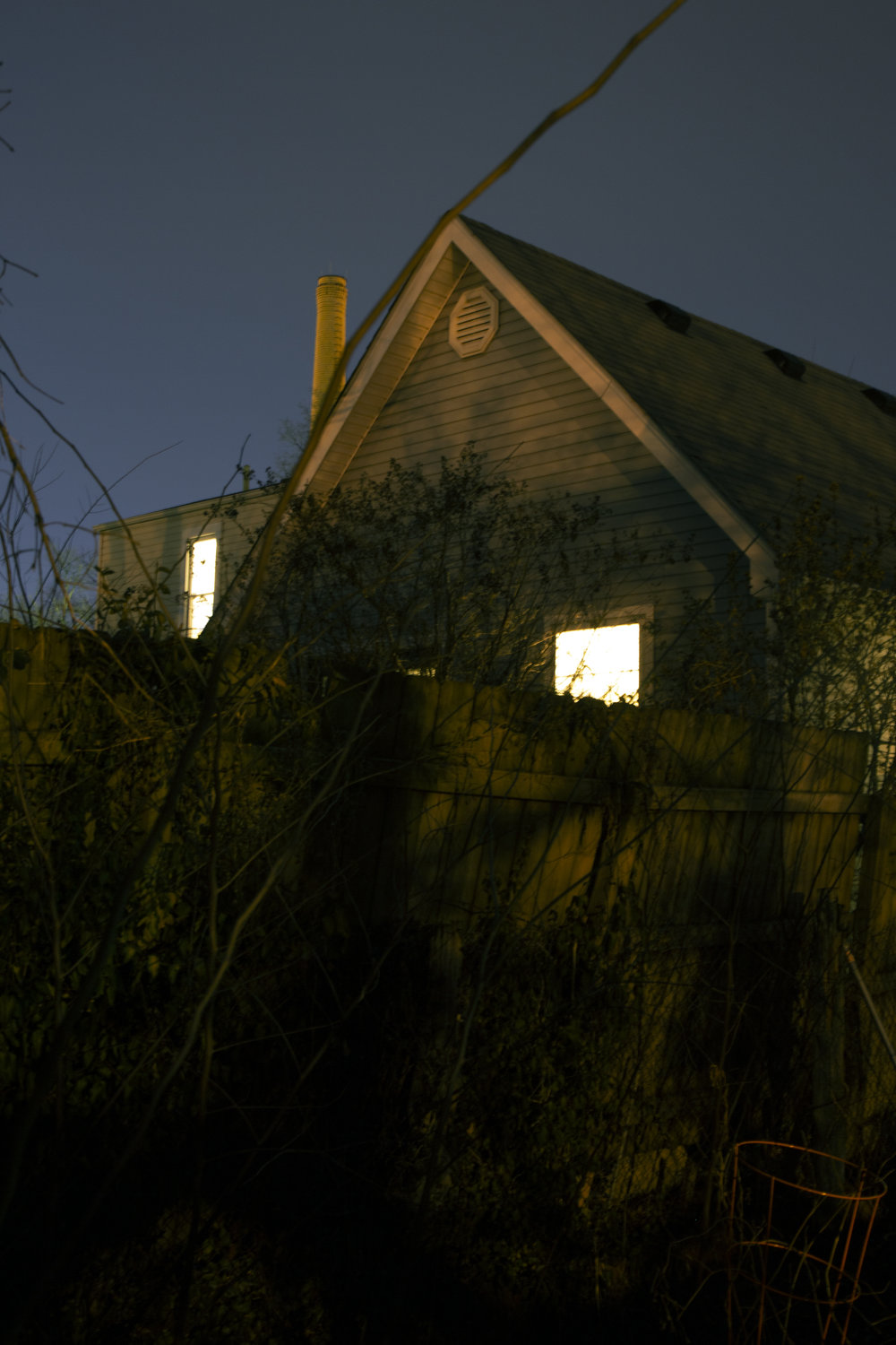 backyardnight copy.jpg