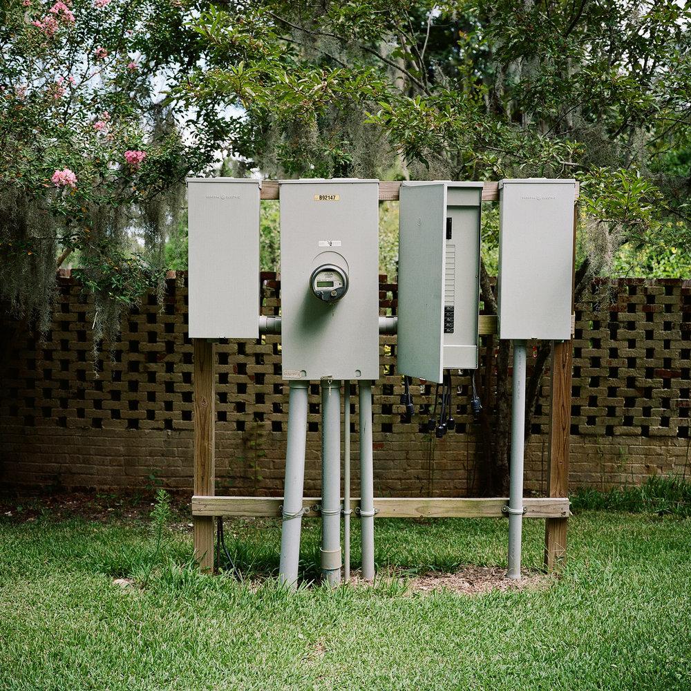 utilitybox.jpg