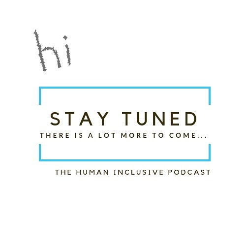How is the first month of 2019 already more than half way over?! This year is about to be 🔥🔥🔥 and we have a lot we can't wait to share with you! Stay tuned, we are coming in hot this year! • • • #diversity #inclusion #equity #belonging #coexist #embracediversity #diversitymatters #inclusive #bias #consciousbias #privilege #unconsciousbias #community #discrimination #podcast #podcasting #storytelling #interviews #dei