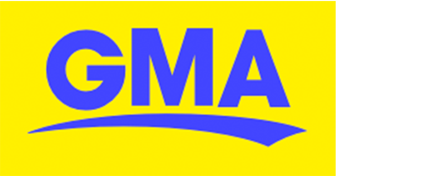 gma_2.png