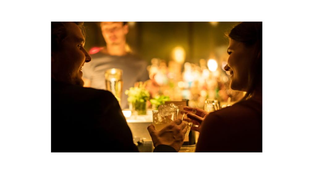 Gin & Tonic Masterclasses - Du hast Dir ein VIP-Ticket gesichert?Dann wähle Dir jetzt Deine Masterclass aus. Jede Masterclass ist auf 20 Teilnehmer ausgerichtet -First come, first serve!