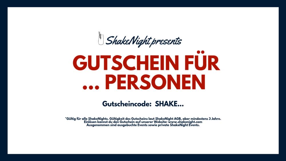 Gutschein ShakeNight.png
