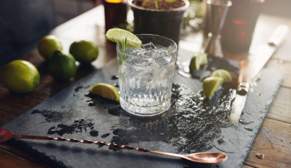 Gin&Tonic Festival - Wann: 15.03.2019 // Location: Kühlhaus BerlinGin & Tonic Hersteller kommen in einer Location zusammen! Welcher Mix macht den besten Gin & Tonic?Jetzt Buchen >>