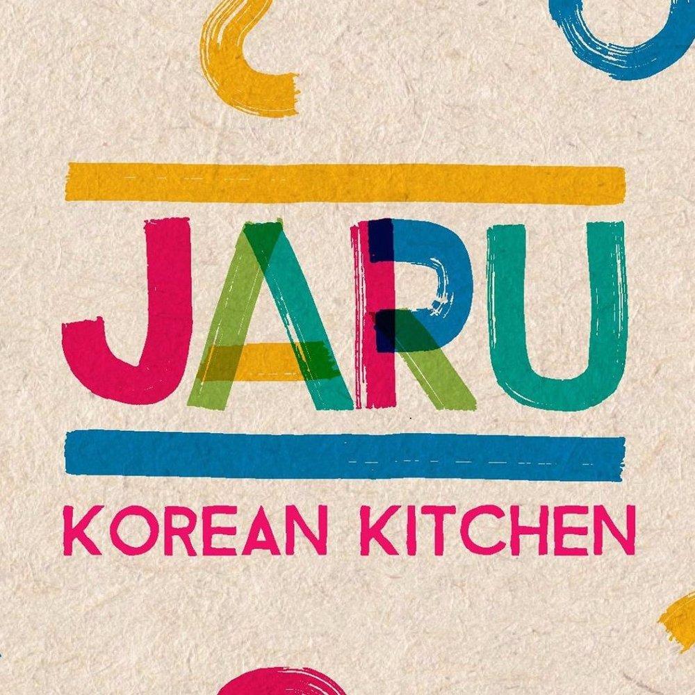 JARU -