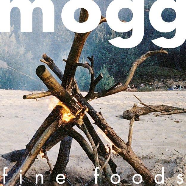 MOGG -