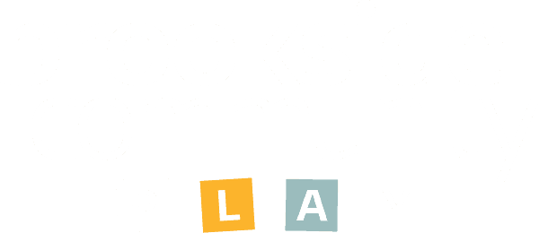 Brookside Community Play