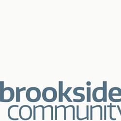 BrooksideCommunity_diagram_03-01.jpg
