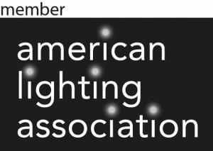 ALA-member-logo-2-300x213.png