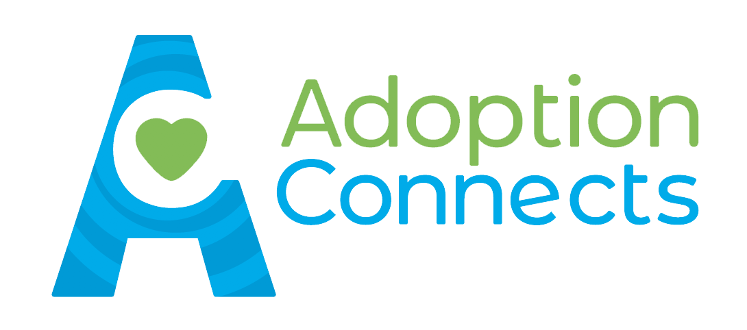 Adoption Connects - Adoption Agency for Central Bedfordshire and Milton Keynes