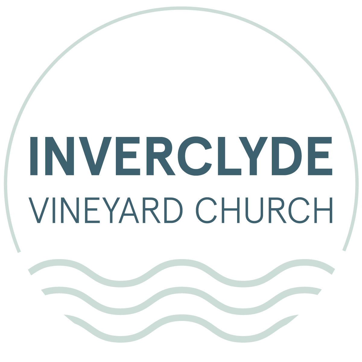 Inverclyde Vineyard Church