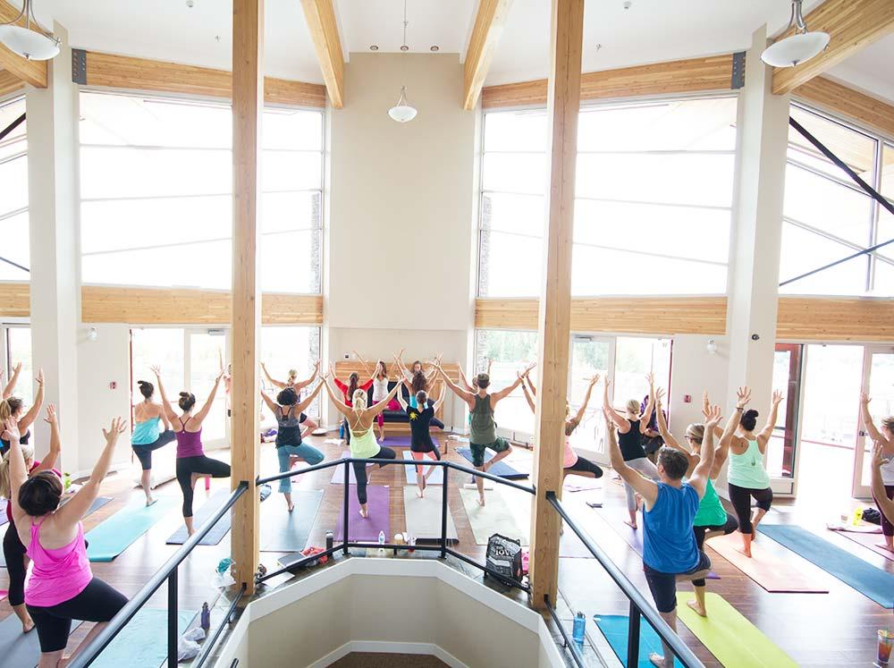 Life-On-Purpose-Yoga-1.jpg