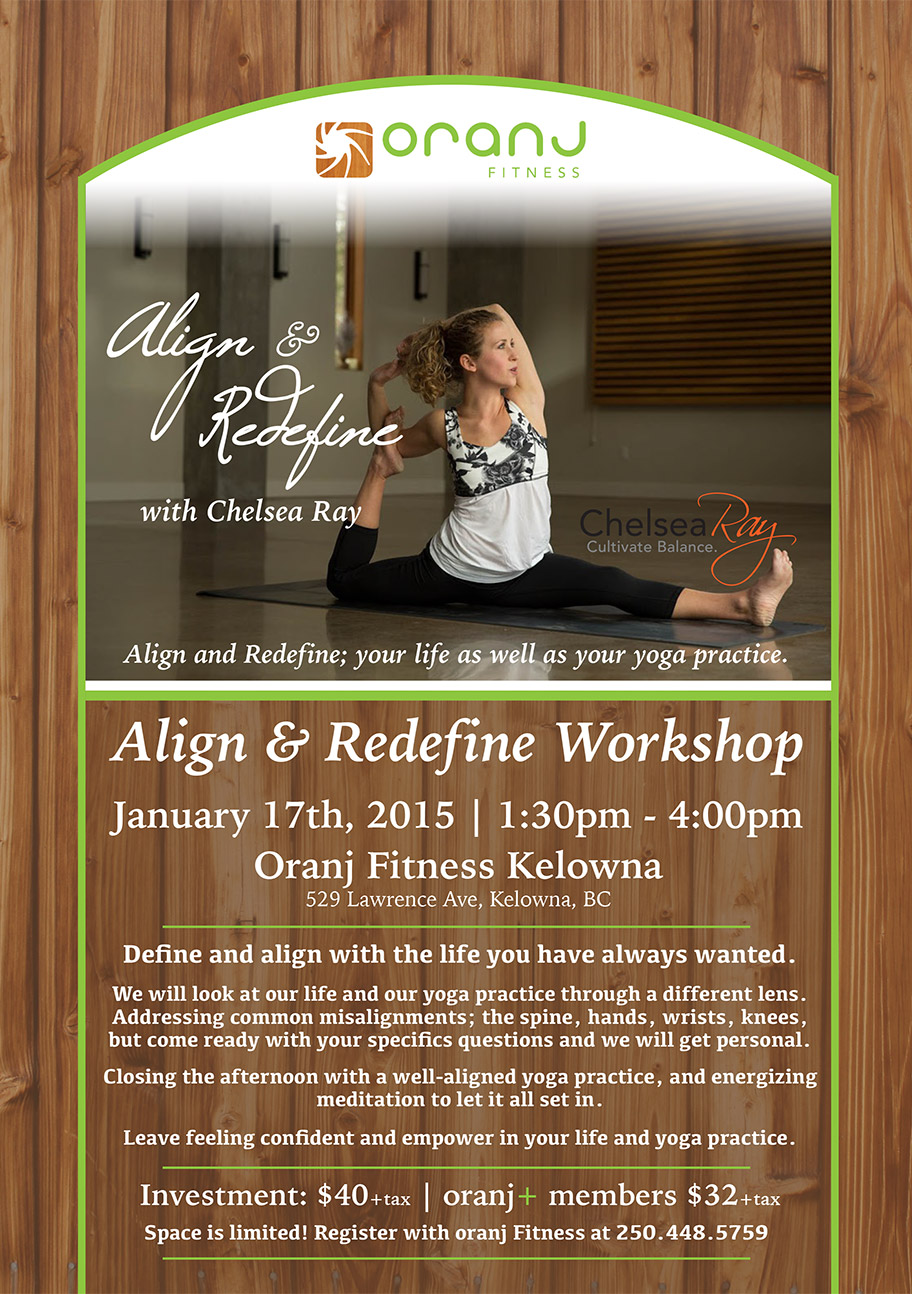 chelsee-Ray-Yoga-Workshop
