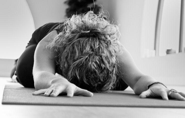Chelsea-ray-yoga-blog-kelowna-mindful-moments.jpg