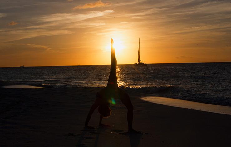 Yoga-Kelowna.jpg