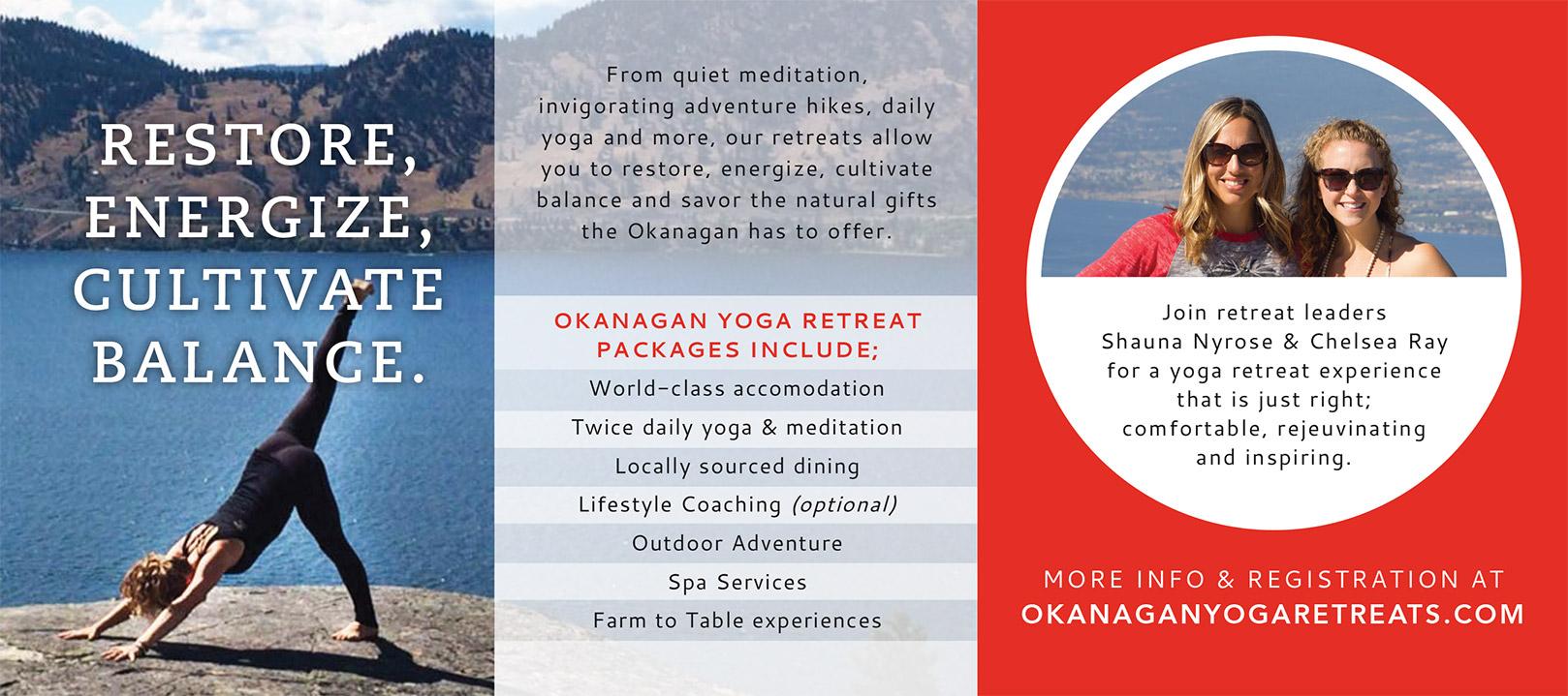 Cultivate-Balance-Yoga-Retreats-COver