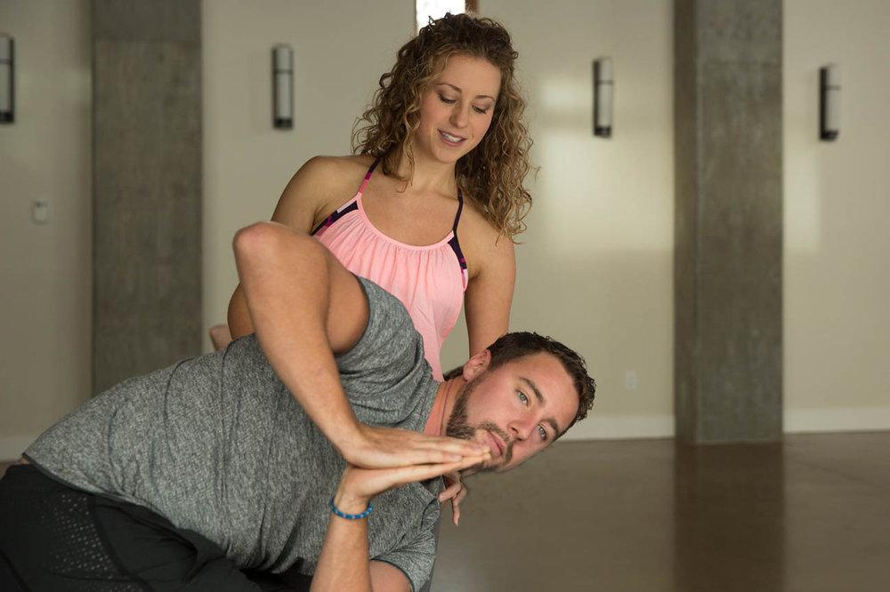 Chelsea-and-rene-Yoga.jpg