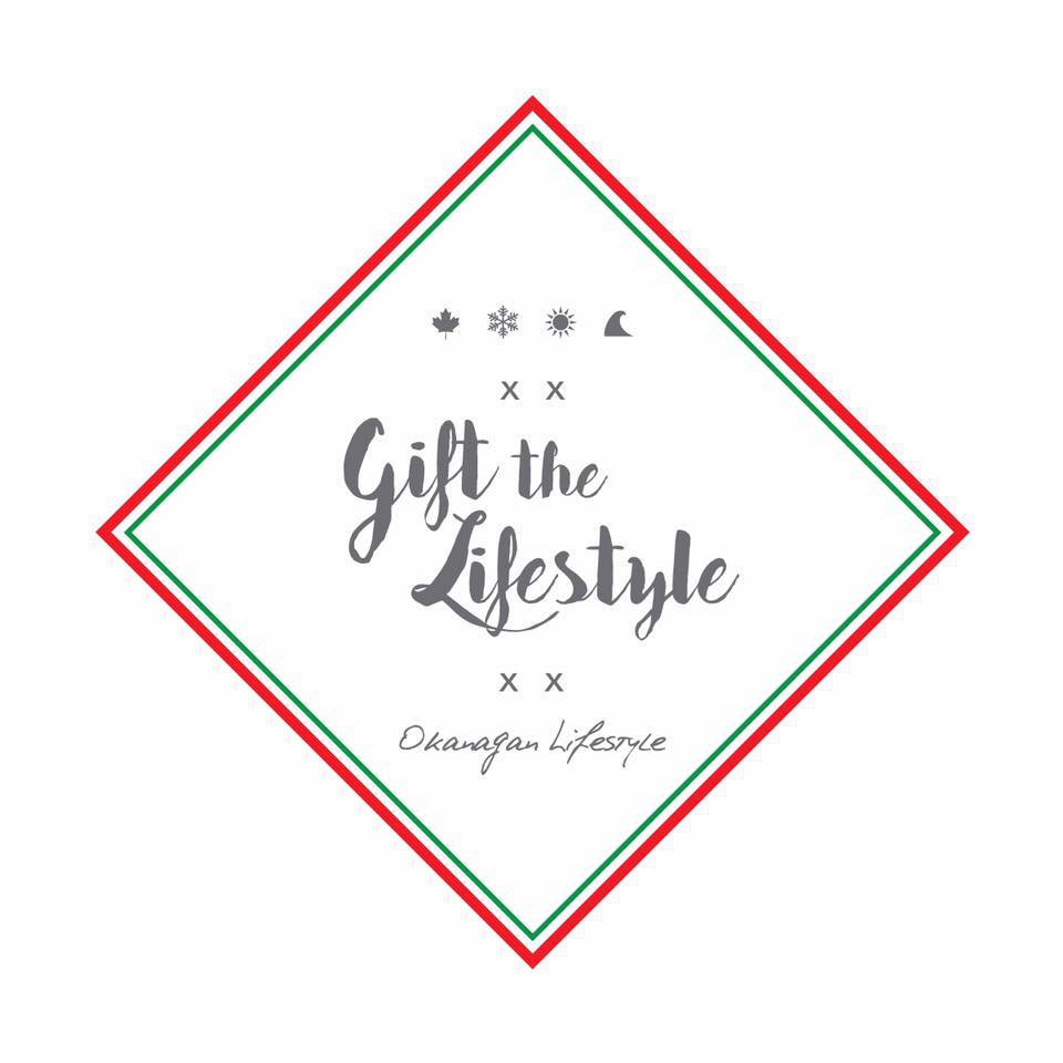 gift the lifestyle
